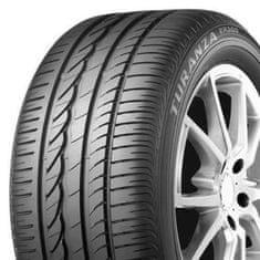 Bridgestone 235/55R17 99W BRIDGESTONE TURANZA ER300 ECOPIA