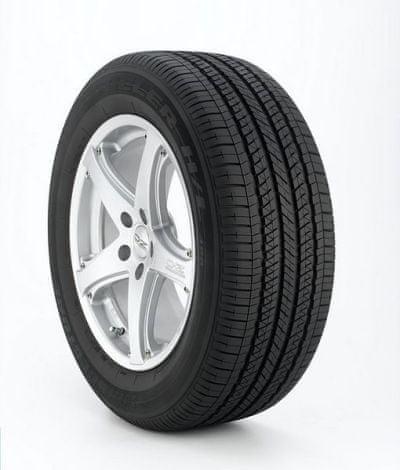 Bridgestone 255/50R19 107H BRIDGESTONE D400 XL BW RFT