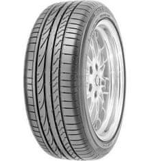 Bridgestone 245/45R17 95Y BRIDGESTONE RE050A AO