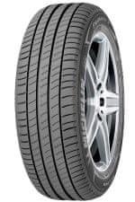 Michelin 225/45R17 94W MICHELIN PRIMACY 3 XL