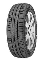 Michelin 165/65R14 79T MICHELIN ENERGY SAVER+