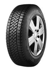Bridgestone 225/65R16C 112R Bridgestone W810