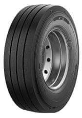 Michelin 245/70R17,5 143/141J MICHELIN X LINE ENERGY T