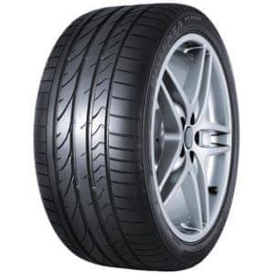 Bridgestone 245/45R18 96W BRIDGESTONE RE050A