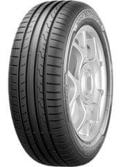 Dunlop 185/60R15 84H DUNLOP SP BLURESPONSE