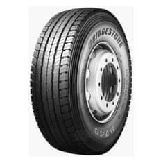 Bridgestone 295/80R22,5 152/148M BRIDGESTONE M749ECO