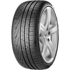 Pirelli 245/45R17 99H PIRELLI WINTER 210 SOTTOZERO SERIE II XL MO