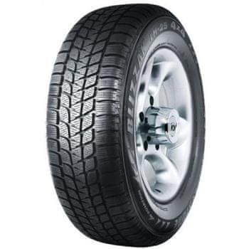 Bridgestone 235/60R17 102H Bridgestone LM25-4 MO