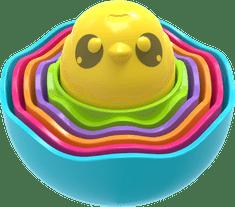 Tomy Slagalica jaje