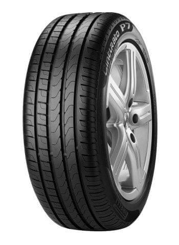 Pirelli 225/45R18 95W PIRELLI P7 CINTURATO XL