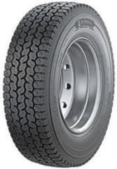 Michelin 245/70R17,5 136/134M MICHELIN X MULTI D