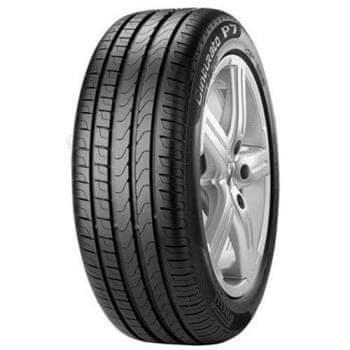 Pirelli 245/50R19 105W PIRELLI CINTURATO P7 (P7C2) (*)