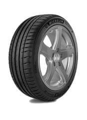Michelin 225/45R17 94W MICHELIN PILOT SPORT 4 XL