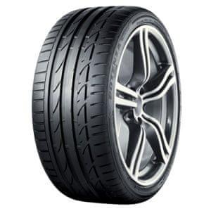 Bridgestone 295/35R20 105Y BRIDGESTONE POTENZA S001 A4A AO