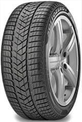 Pirelli 225/50R17 94H PIRELLI SOTTO ZERO 3