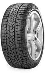 Pirelli 215/55R16 93H PIRELLI WINTER SOTTOZERO 3