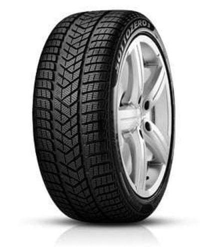 Pirelli 225/45R18 95H PIRELLI WSZER3 * RFT XL