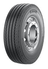 Michelin 245/70R17,5 136/134M MICHELIN X MULTI Z