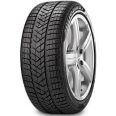 Pirelli 245/45R17 99V PIRELLI WINTER SOTTOZERO 3 XL