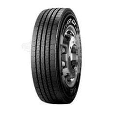 Pirelli 305/70R19,5 148/145M PIRELLI FR:01