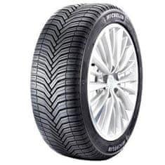 Michelin 215/65R17 103V MICHELIN CROSSCLIMATE XL