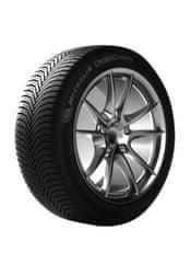 Michelin 165/70R14 85T MICHELIN CROSSCLIMATE XL