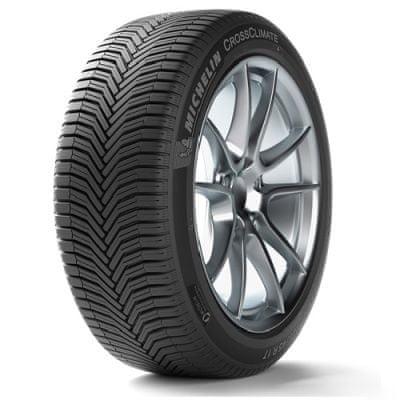 Michelin 205/45R17 88W MICHELIN CROSSCLIMATE+ XL