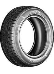 Roadhog 155/65R14 75T ROADHOG RGAS01