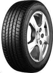 Bridgestone 195/55R16 87H BRIDGESTONE TURANZA T005