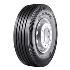 Bridgestone 385/65R22,5 164k BRIDGESTONE RS1EVO+