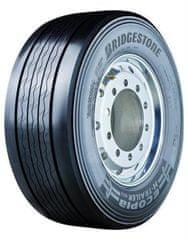 Bridgestone 385/65R22,5 160K BRIDGESTONE ECOHT2