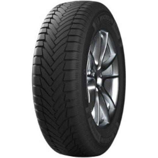 Michelin 195/50R16 88H MICHELIN ALPIN 6 XL