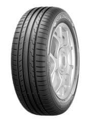 Dunlop 195/50R15 82H DUNLOP SPBLURESP