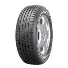 Dunlop 165/65R15 81H DUNLOP SPORT BLURESPONSE