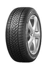 Dunlop 245/45R18 100V DUNLOP WIN SPORT 5