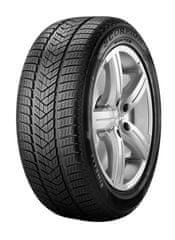 Pirelli 315/40R21 111V PIRELLI SCORPION WINTER