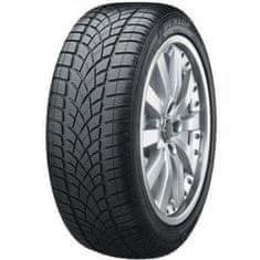 Dunlop 185/50R17 86H DUNLOP SP WINTER SPORT 3D
