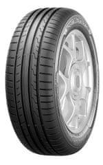 Dunlop 185/55R15 82V DUNLOP SPORT BLURESPONSE