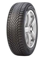 Pirelli 215/50R17 95H PIRELLI CINTURATO WINTER XL