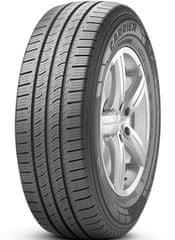 Pirelli 205/65R16 107/105T PIRELLI CARRIER AS