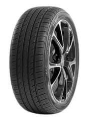 Roadhog 205/40R17 84W ROADHOG RGHP01