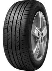Roadhog 195/65R15 91V ROADHOG RGS01