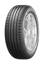 Dunlop 185/55R14 80H DUNLOP SPORT BLURESPONSE