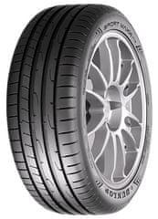 Dunlop 225/55R17 97Y DUNLOP SPORT MAXX RT2
