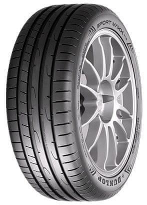 Dunlop 225/55R18 102V DUNLOP SP SPORT MAXX RT2