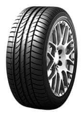 Dunlop 225/60R17 99V DUNLOP SPMAXXTT*R