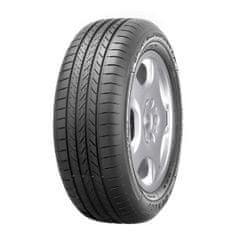 Dunlop 185/60R15 88H DUNLOP BLURESPONSE XL