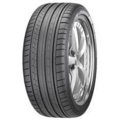 Dunlop 245/50R18 104Y DUNLOP SP SPORT MAXX GT