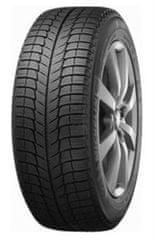 Michelin 215/55R16 97H MICHELIN X-ICE XI3