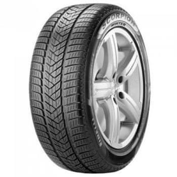 Pirelli 315/35R21 111V PIRELLI SCORPION WINTER RFT